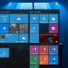Microsoft запустила откровенную саморекламу в меню «Пуск» Windows 10