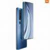 Xiaomi Mi 10 впервые засняли в рабочем состоянии