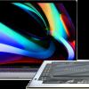 В коде бета-версий macOS нашли упоминания процессоров AMD