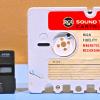 История компактного аудио: как миниатюрные бобины перекочевали в кассетный форм-фактор