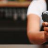 По прогнозу Juniper Research, бесконтактные платежные операции в 2024 году достигнут 6 трлн долларов