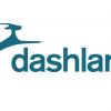 Google удалила из магазина Chrome диспетчер паролей Dashlane из-за новой политики