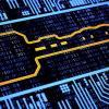 Федеральная служба безопасности запросила у «Авито», «Хабра», Rutube и ещё ряда сайтов ключи для дешифровки переписки пользователей