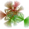 Построение графов для чайников: пошаговый гайд