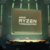 Linux гораздо лучше раскрывает потенциал 64-ядерного Ryzen Threadripper 3990X, чем Windows
