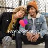 Facebook не смогла в срок запустить сервис для знакомств Dating в Европе из-за проверок регуляторов