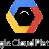 Бесплатный хостинг Telegram-бота на Google Cloud Platform