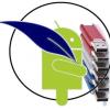 Использование механизмов криптографических токенов PKCS#11 на платформе Android