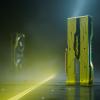 Nvidia представила «GeForce RTX 2077». Таких видеокарт будет выпущено всего 200 штук