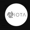 Криптовалюта IOTA решила закрыть всю сеть после взлома приложения кошелька Trinity
