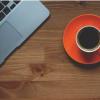 Руководство по версиям и возможностям Java