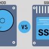 Удивительно, но в прошлом году корпоративные HDD оказались популярнее SSD и их продажи растут