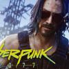 Cyberpunk 2077 будет доступна в сервисе GeForce Now в первый же день