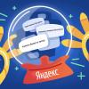 Как мы предсказываем будущее с помощью машинного обучения: discovery-запросы в поиске Яндекса