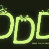 Что можно узнать о Domain Driven Design за 10 минут?