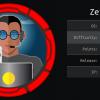 Hack The Box — прохождение Zetta. FXP, IPv6, rsync, Postgres и SQLi