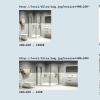Ресайз изображений на лету с помощью Nginx и LuaJIT (OpenResty)