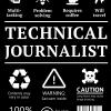 Автоматизация журналиста. Часть 1: Задачи и календари