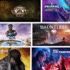 Облачный сервис Nvidia GeForce Now набрал более миллиона игроков за три недели
