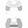 Sony запатентовала сенсор сбора данных пользователей через хват DualShock 5