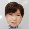 Японцы создали робота, который «чувствует» боль