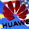 Huawei выбрала нового провайдера новостей для своих смартфонов