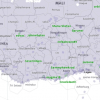 Новости из мира OpenStreetMap № 499 (04.02.2020-10.02.2020)