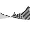 Создание карандашного эффекта в SVG