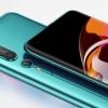 Подсчитана стоимость всех комплектующих Xiaomi Mi 10
