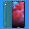 Популярный смартфон Honor Play 3e стал еще доступнее в Китае
