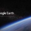 Разработчики открыли сервис Google Earth для браузеров помимо Chrome