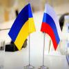 Чаще всего из России переводят деньги на Украину, больше всего — в Таиланд