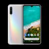 Xiaomi Mi A3 наконец-то официально получил Android 10