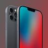 После разъема 3,5 мм Apple удалить из iPhone зарядный порт