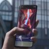Уникальный смартфон с экраном 3K/120 Гц на официальных изображениях