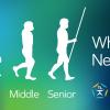 Платформенные команды, DDD радар и MVP, который не превратится в техдолг — все это на TechLead Conf 2020