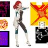 Julia и клеточные автоматы