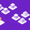 Orchestrator и VIP как HA-решение для кластера MySQL