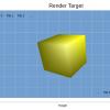 Как работает тайловый растеризатор