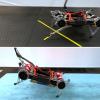 С алгоритмом Google робот учится ходить самостоятельно