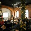 QA Meetup в Нижнем — как это было и материалы с мероприятия