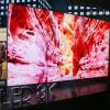 Samsung первой в мире показала телевизоры с поддержкой Wi-Fi 6