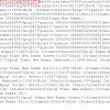 Конвертация rtf в xml на С#