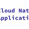 Docker передает cnab-to-oci в проект CNAB… и что вообще такое CNAB?
