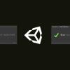 Валидация ассетов в Unity3D