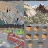 Новости из мира OpenStreetMap № 501 (18.02.2020-24.02.2020)