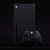 В игровой консоли Xbox Series X точно будет выделенный звуковой процессор