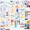 Дайджест интересных материалов для мобильного разработчика #336 (2 — 9 марта)