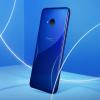 Неожиданный смартфон получил Android 10 в России