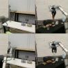 Робот МТИ научился расставлять столовые приборы, наблюдая за людьми